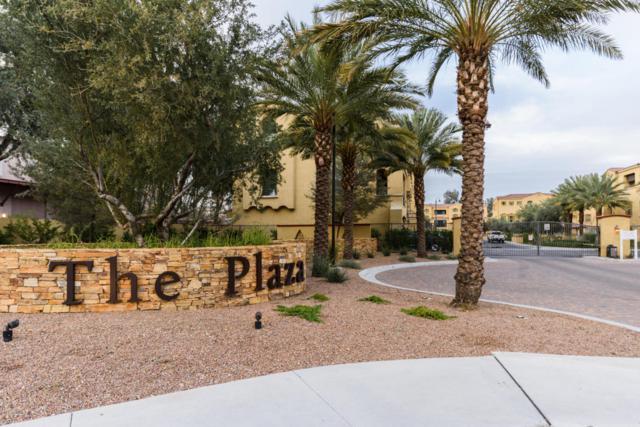 7116 W Ivanhoe Street, Chandler, AZ 85226 (MLS #5751279) :: Conway Real Estate