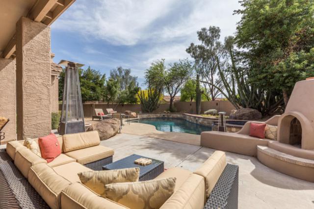 4347 E Swilling Road, Phoenix, AZ 85050 (MLS #5751287) :: RE/MAX Excalibur