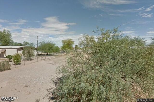 3210 W Vaquero Drive, Eloy, AZ 85131 (MLS #5751332) :: Yost Realty Group at RE/MAX Casa Grande