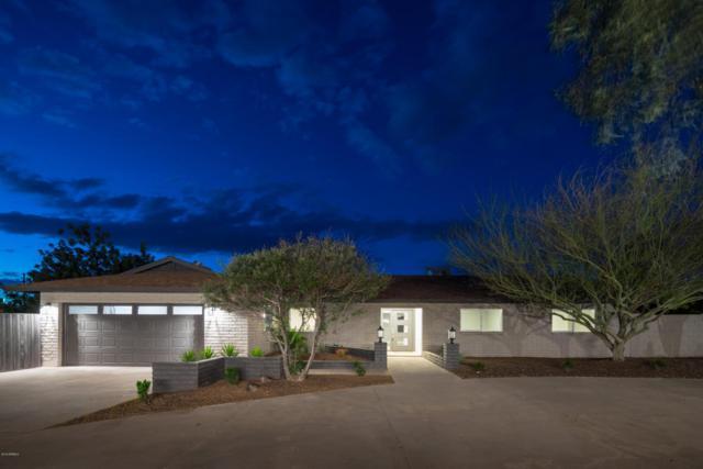 5030 W Fallen Leaf Lane, Glendale, AZ 85310 (MLS #5751521) :: Lux Home Group at  Keller Williams Realty Phoenix