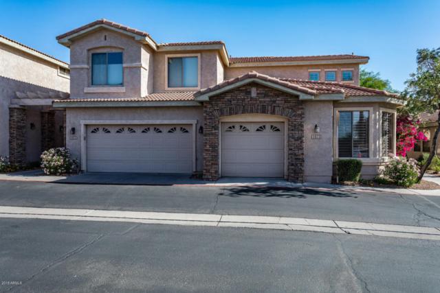 1024 E Frye Road #1072, Phoenix, AZ 85048 (MLS #5751759) :: Essential Properties, Inc.