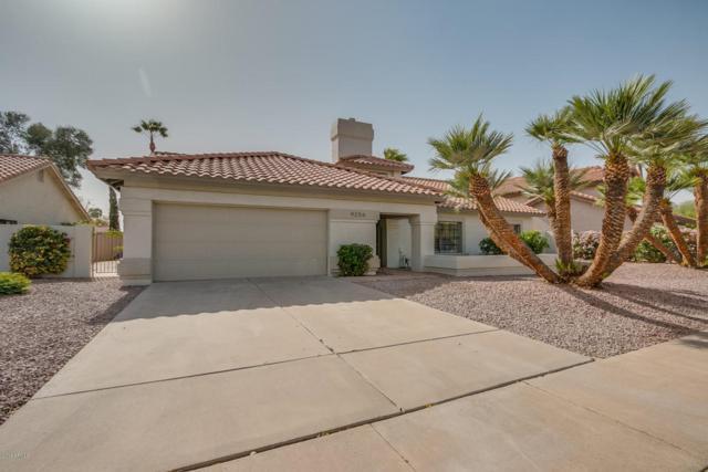 9256 N 103rd Place, Scottsdale, AZ 85258 (MLS #5751869) :: RE/MAX Excalibur
