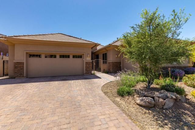 5909 E Sierra Sunset Trail, Cave Creek, AZ 85331 (MLS #5751985) :: My Home Group