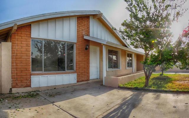 8435 W Devonshire Avenue, Phoenix, AZ 85037 (MLS #5751990) :: My Home Group