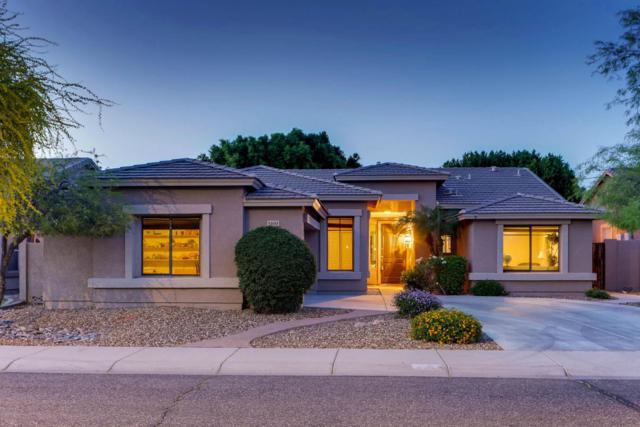 5160 W Karen Drive, Glendale, AZ 85308 (MLS #5752038) :: Kortright Group - West USA Realty