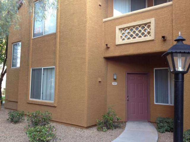 2929 W Yorkshire Drive #1092, Phoenix, AZ 85027 (MLS #5752109) :: The Laughton Team