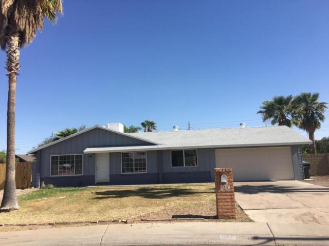 1517 W Libby Street, Phoenix, AZ 85023 (MLS #5752131) :: Lux Home Group at  Keller Williams Realty Phoenix