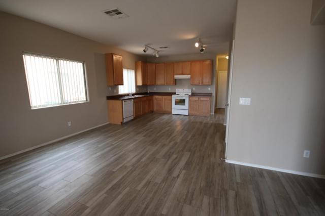 41165 N Cambria Drive, San Tan Valley, AZ 85140 (MLS #5752345) :: My Home Group