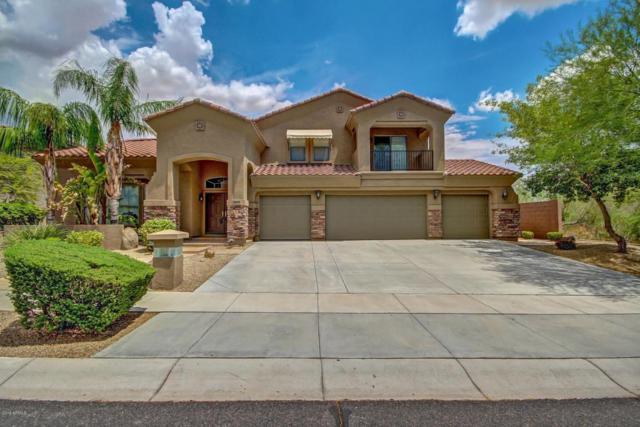 34217 N 23RD Drive, Phoenix, AZ 85085 (MLS #5752407) :: Occasio Realty