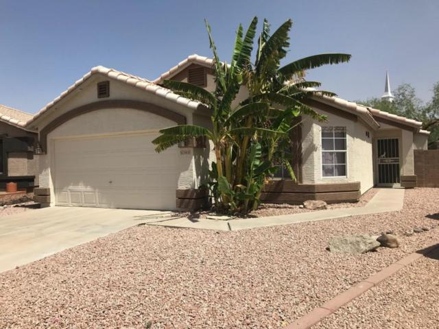 24835 N 36TH Avenue, Glendale, AZ 85310 (MLS #5752449) :: Ashley & Associates