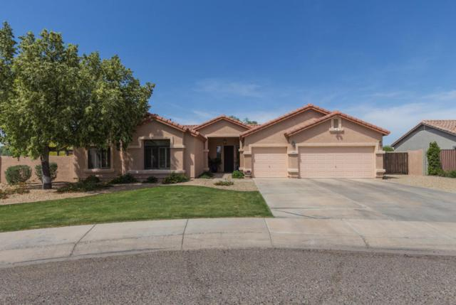 23102 N 73RD Avenue, Glendale, AZ 85310 (MLS #5752495) :: Ashley & Associates