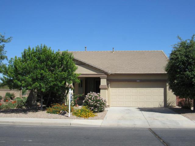 2904 N Summer Lane, Casa Grande, AZ 85122 (MLS #5752581) :: Yost Realty Group at RE/MAX Casa Grande