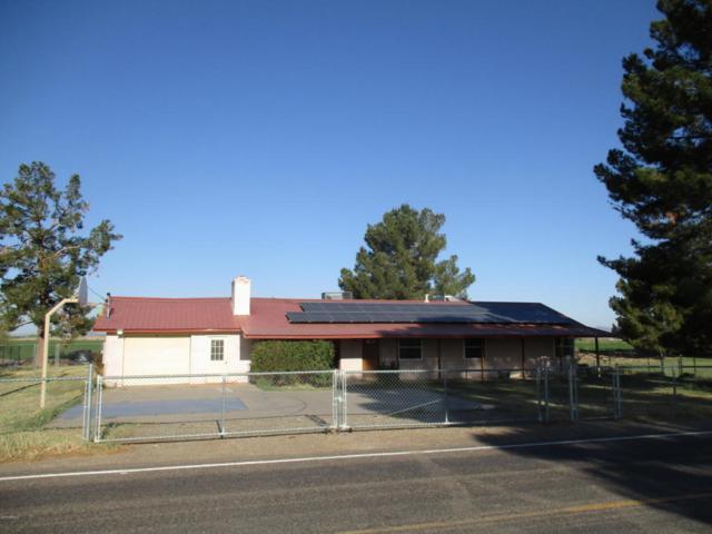 16401 S Arlington School Road, Arlington, AZ 85322 (MLS #5752691) :: Occasio Realty