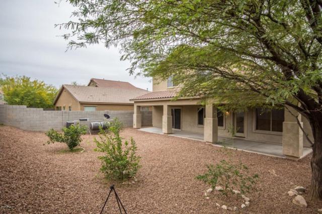 29758 W Indianola Avenue, Buckeye, AZ 85396 (MLS #5752945) :: The Sweet Group