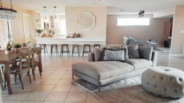 1225 N Gaylord, Mesa, AZ 85213 (MLS #5752982) :: Kelly Cook Real Estate Group