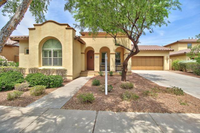 20506 W Walton Drive, Buckeye, AZ 85396 (MLS #5753117) :: The Sweet Group