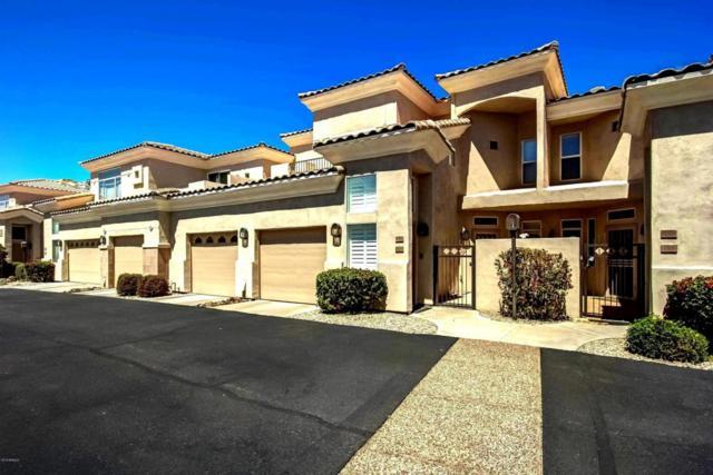 1747 E Northern Avenue #256, Phoenix, AZ 85020 (MLS #5753122) :: Kepple Real Estate Group