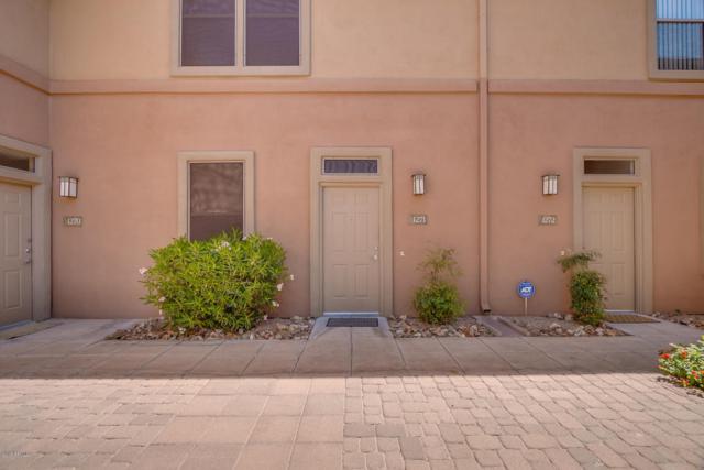 19777 N 76TH Street #1271, Scottsdale, AZ 85255 (MLS #5753296) :: Brett Tanner Home Selling Team