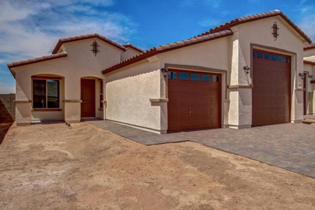 18145 W Louise Drive, Surprise, AZ 85387 (MLS #5753301) :: The Sweet Group