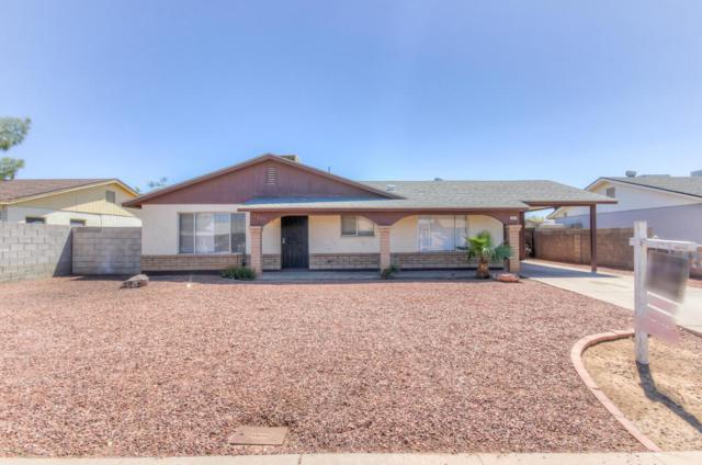 5317 W Cypress Street, Phoenix, AZ 85035 (MLS #5753436) :: Keller Williams Legacy One Realty