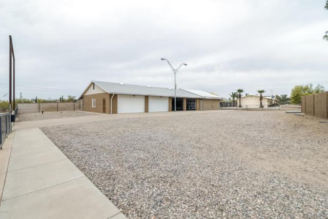 2586 E 6TH Avenue, Apache Junction, AZ 85119 (MLS #5753461) :: Essential Properties, Inc.