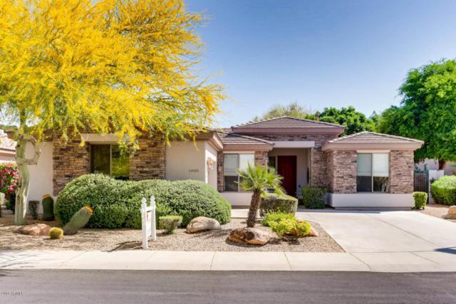 14455 W Monterey Way, Goodyear, AZ 85395 (MLS #5753571) :: REMAX Professionals