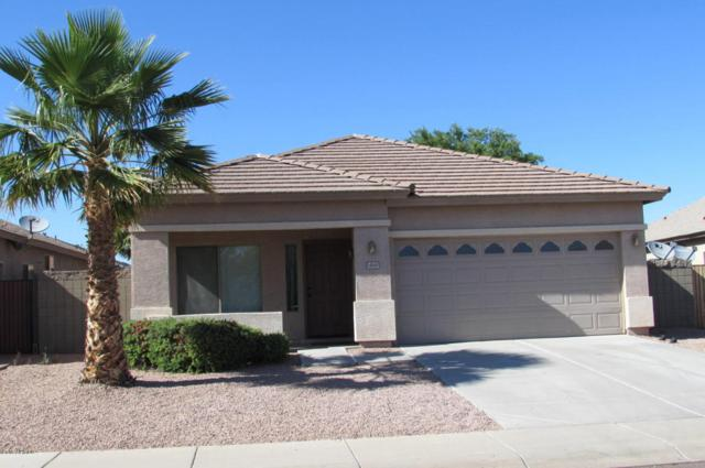 14640 W Ventura Street, Surprise, AZ 85379 (MLS #5753776) :: Riddle Realty