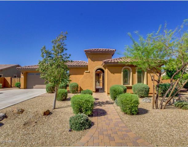 16174 W Palm Lane, Goodyear, AZ 85395 (MLS #5753791) :: REMAX Professionals