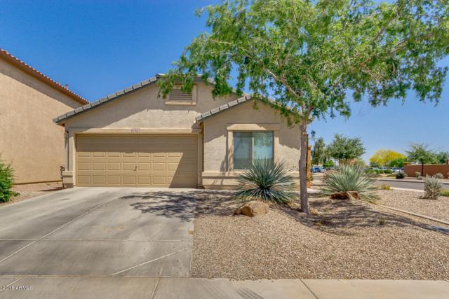 37661 N Dena Drive, San Tan Valley, AZ 85140 (MLS #5753820) :: The Kenny Klaus Team