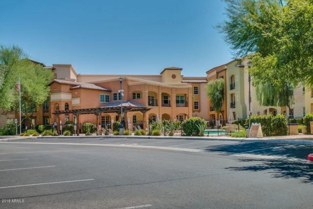14575 W Mountain View Boulevard #12101, Surprise, AZ 85374 (MLS #5753850) :: Brett Tanner Home Selling Team