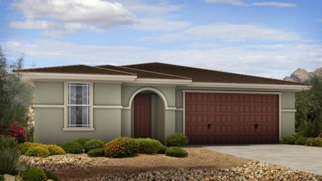 7296 S Quinn Avenue, Gilbert, AZ 85298 (MLS #5753856) :: The Kenny Klaus Team