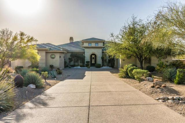 36498 N Montalcino Road, Scottsdale, AZ 85262 (MLS #5753951) :: My Home Group