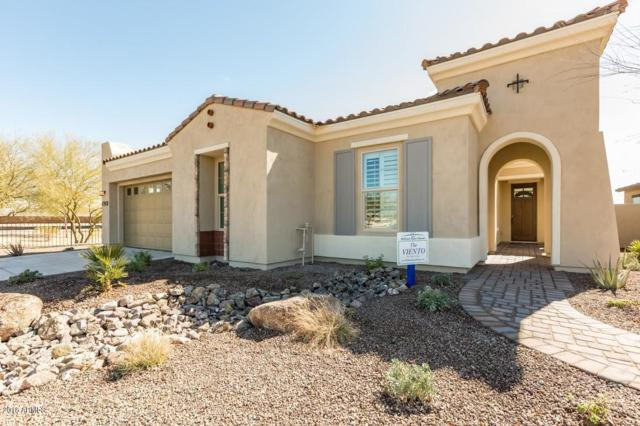 12839 W Pasaro Drive, Peoria, AZ 85383 (MLS #5754005) :: The Worth Group