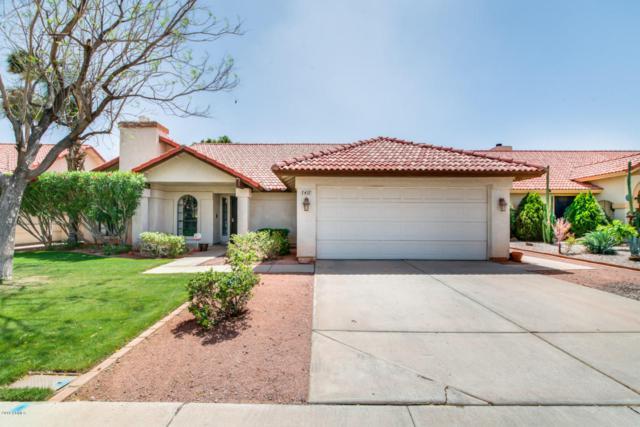7427 W Morrow Drive, Glendale, AZ 85308 (MLS #5754053) :: REMAX Professionals