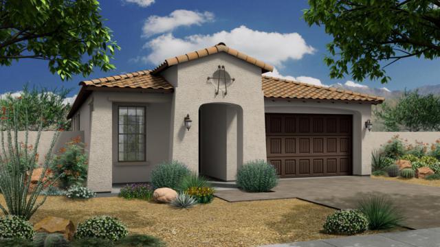 10433 E Tesla Avenue, Mesa, AZ 85212 (MLS #5754081) :: REMAX Professionals
