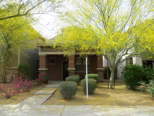 5013 W Escuda Drive, Glendale, AZ 85308 (MLS #5754163) :: REMAX Professionals