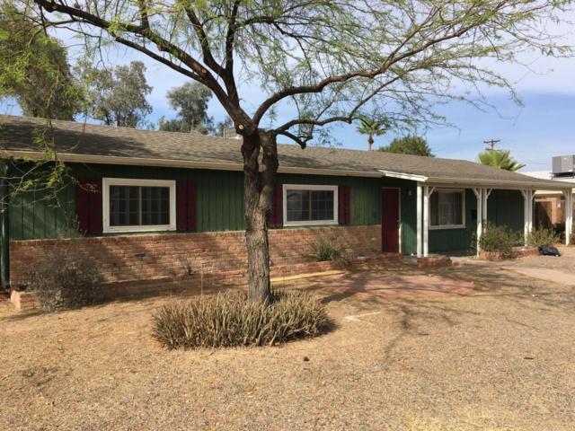 7302 E Cambridge Avenue, Scottsdale, AZ 85257 (MLS #5754194) :: Sibbach Team - Realty One Group