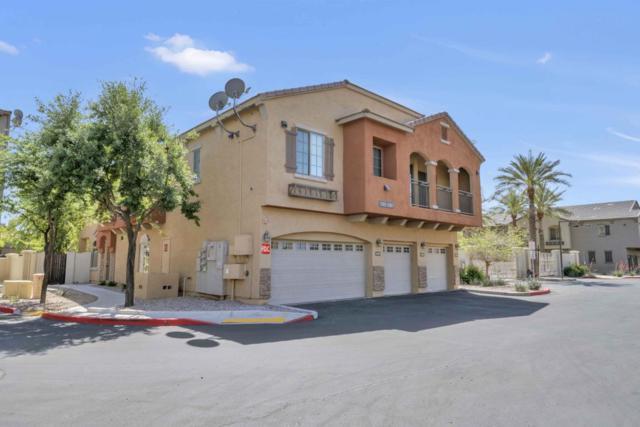 280 S Evergreen Road #1384, Tempe, AZ 85281 (MLS #5754207) :: Essential Properties, Inc.