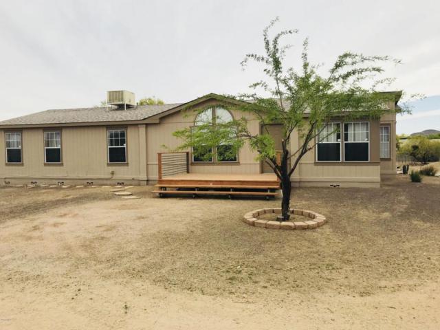 38209 N 11TH Avenue, Phoenix, AZ 85086 (MLS #5754217) :: Occasio Realty