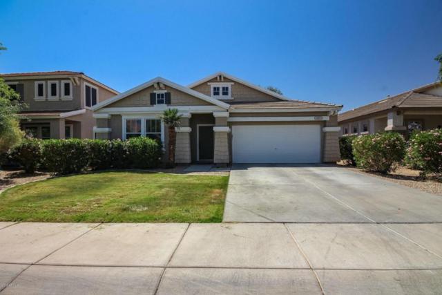 14971 W Bloomfield Road, Surprise, AZ 85379 (MLS #5754224) :: Occasio Realty