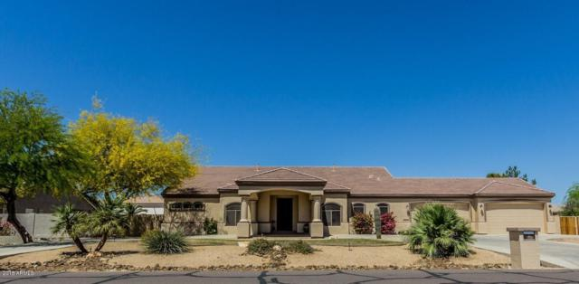 12804 W Georgia Avenue, Litchfield Park, AZ 85340 (MLS #5754225) :: Kelly Cook Real Estate Group