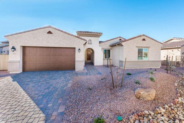 9747 W Rowel Road, Peoria, AZ 85383 (MLS #5754243) :: Revelation Real Estate