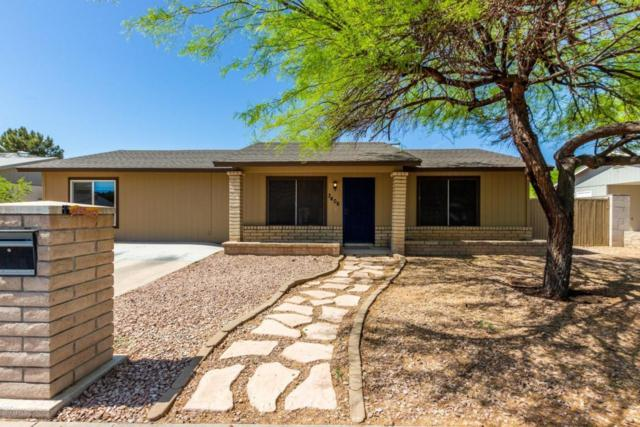 3406 E Helena Drive, Phoenix, AZ 85032 (MLS #5754248) :: Revelation Real Estate