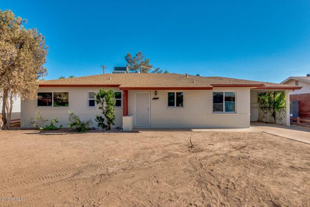 4629 E Fillmore Street, Phoenix, AZ 85008 (MLS #5754261) :: Revelation Real Estate