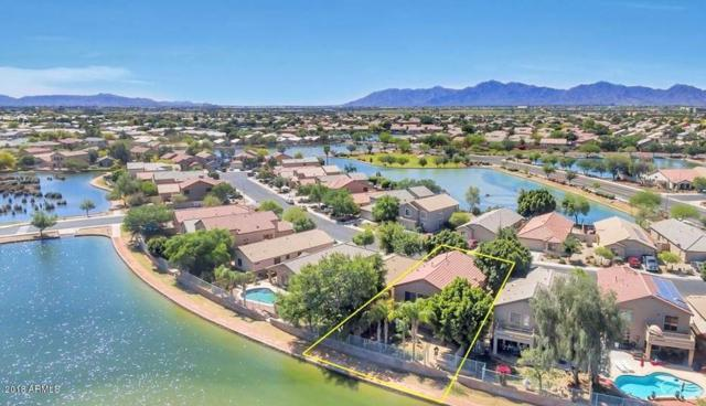 11030 W Sheridan Street, Avondale, AZ 85392 (MLS #5754270) :: The Sweet Group