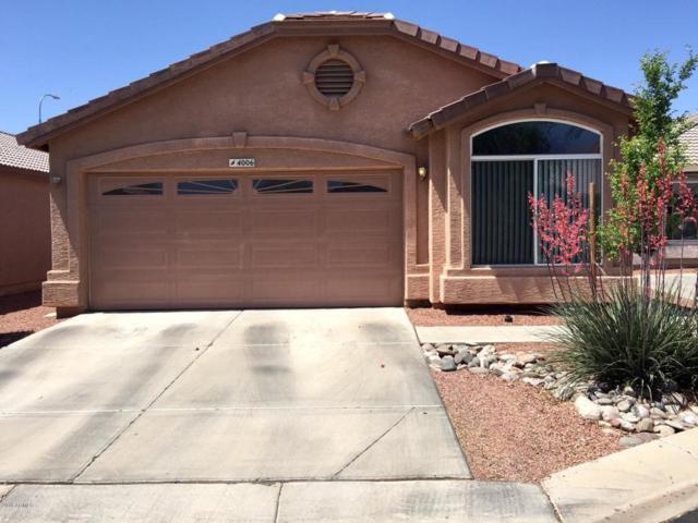 4006 E Chambers Street, Phoenix, AZ 85040 (MLS #5754290) :: REMAX Professionals