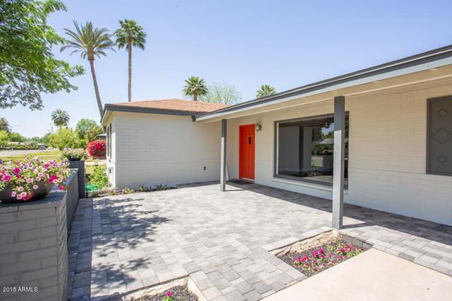806 W State Avenue, Phoenix, AZ 85021 (MLS #5754331) :: REMAX Professionals