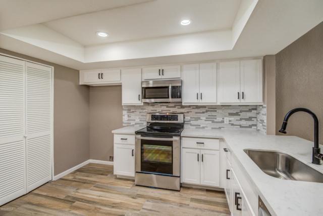 18 W Casa Hermosa Drive, Phoenix, AZ 85021 (MLS #5754353) :: REMAX Professionals