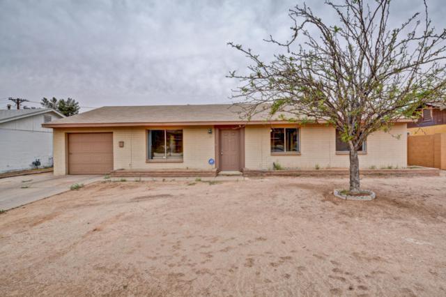 6626 W Earll Drive, Phoenix, AZ 85033 (MLS #5754368) :: REMAX Professionals