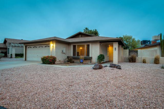 865 N Roosevelt Circle, Scottsdale, AZ 85257 (MLS #5754399) :: Sibbach Team - Realty One Group